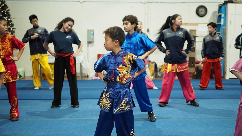 wayland-li-wushu-canada-ontario-toronto-classes-taolu-holiday-party-2017-15.jpg