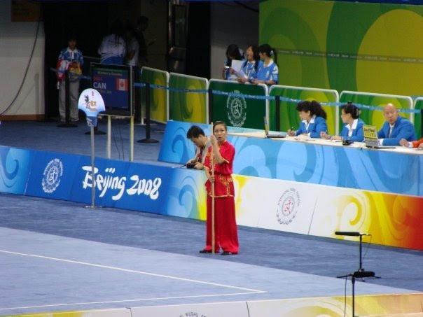 wayland-li-wushu-2008-beijing-olympics-weijen-lee-01.JPG