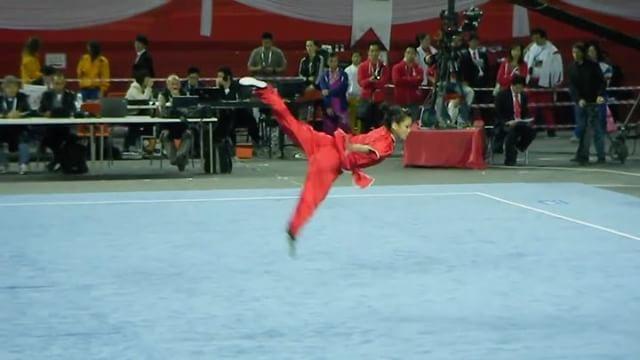 wayland-li-wushu-weihsin-lee-changquan-world-wushu-championships-2011.jpg