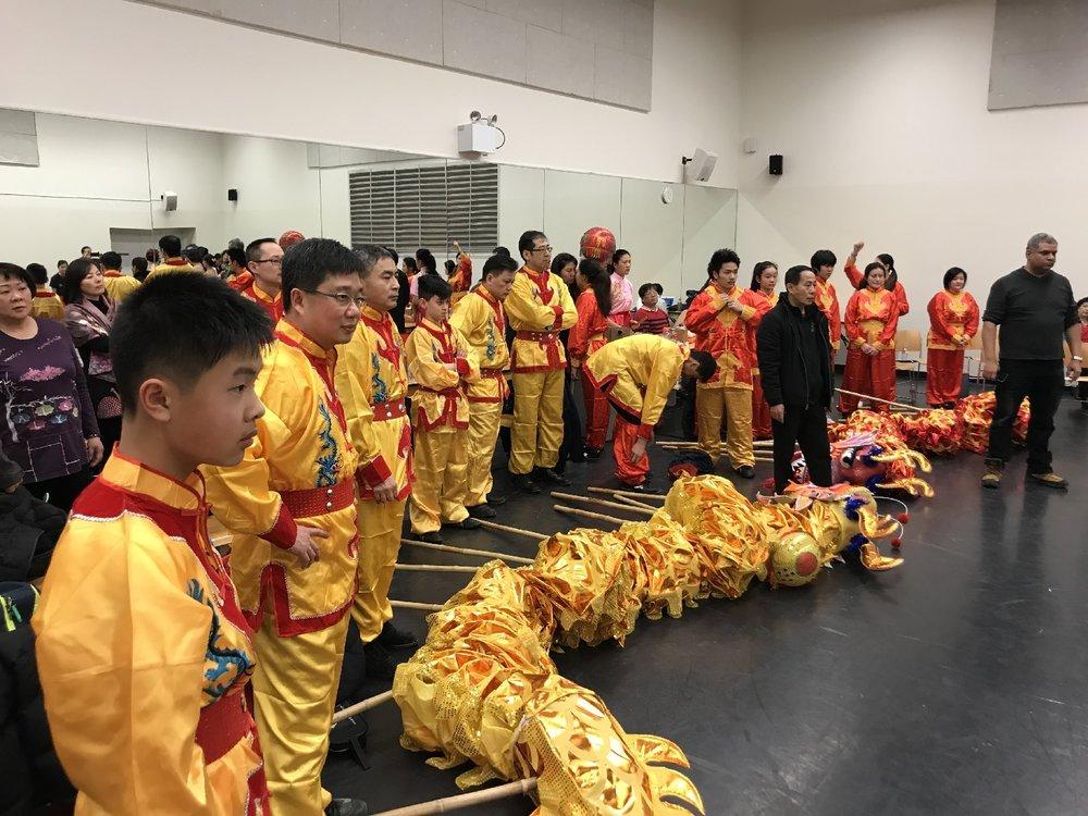 wayland-li-wushu-sony-centre-spring-festival-2018-gala-toronto-canada-11.jpg