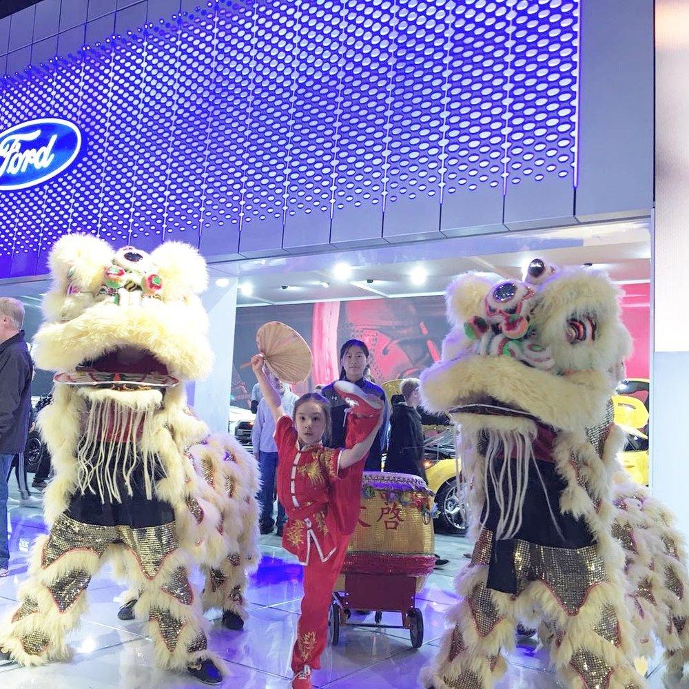 wayland-li-wushu-toronto-autoshow-2018-lion-dance-01.jpg