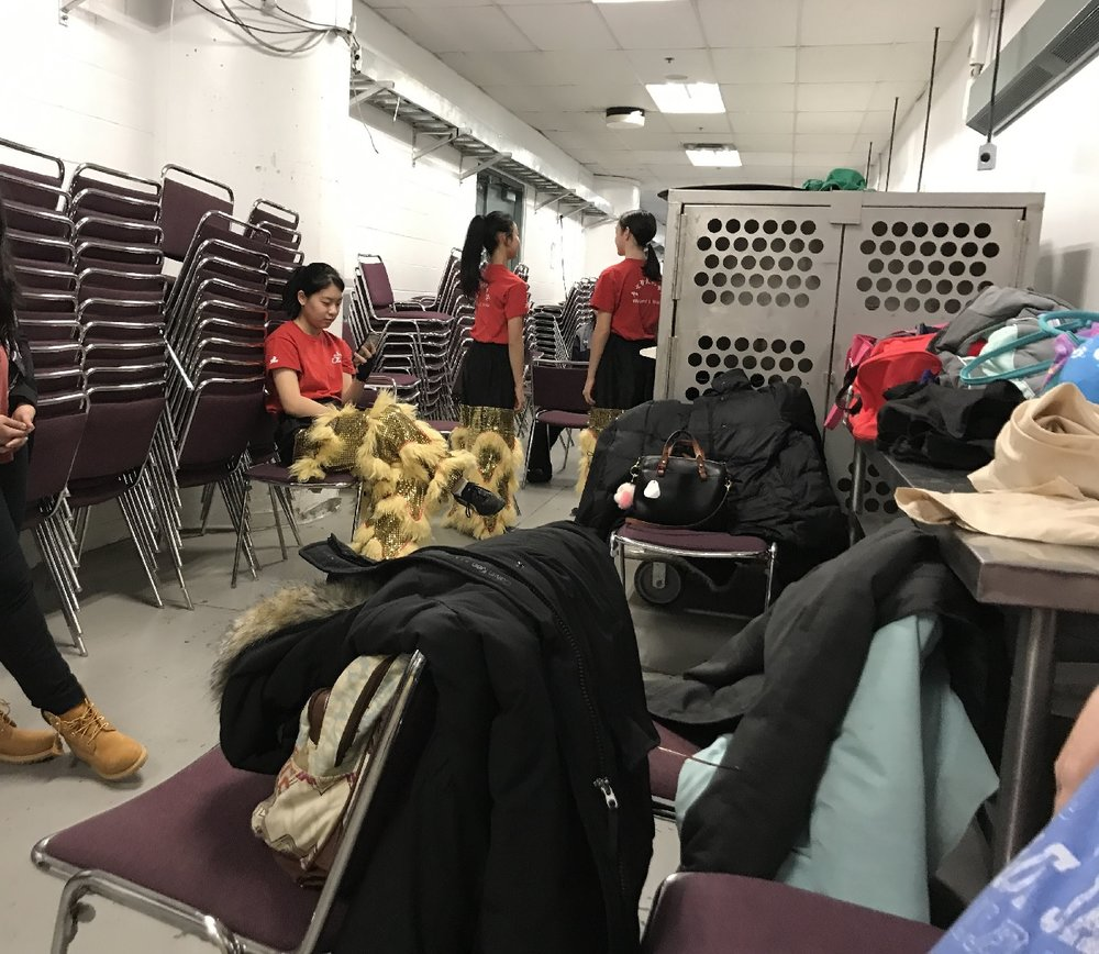 wayland-li-wushu-toronto-autoshow-2018-lion-dance-04.jpg