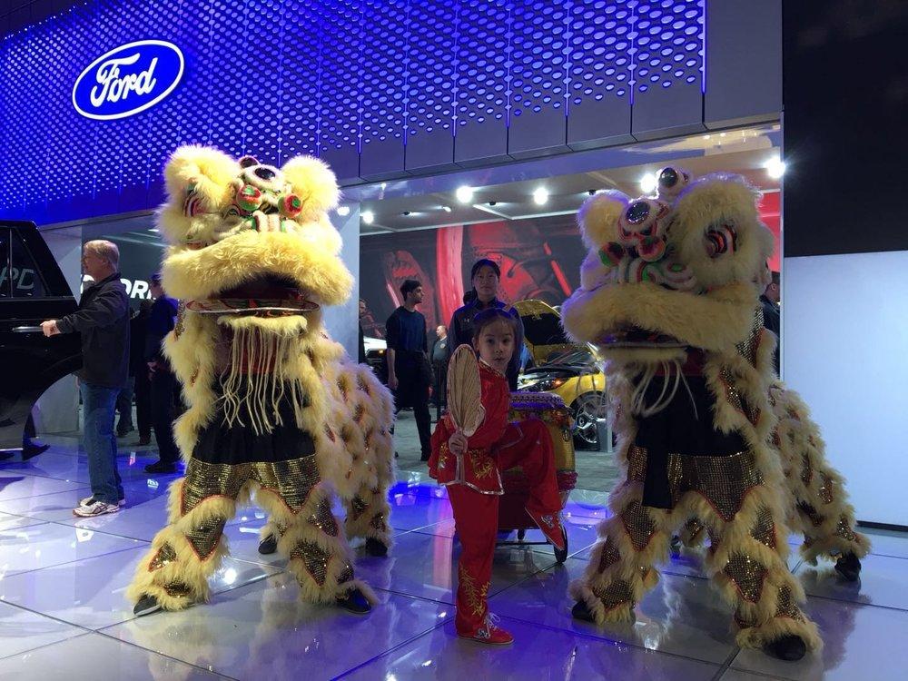 wayland-li-wushu-toronto-autoshow-2018-lion-dance-06.jpg