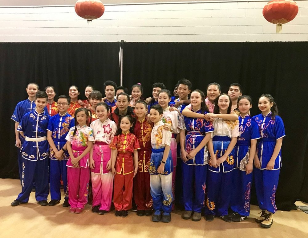 wayland-li-wushu-fairchild-toronto-spring-festival-gala-2018-08.jpg