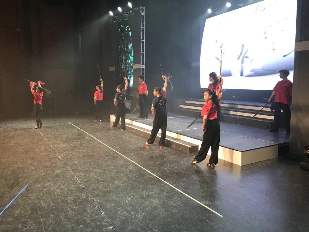 wayland-li-wushu-fairchild-toronto-spring-festival-gala-2018-14.jpg