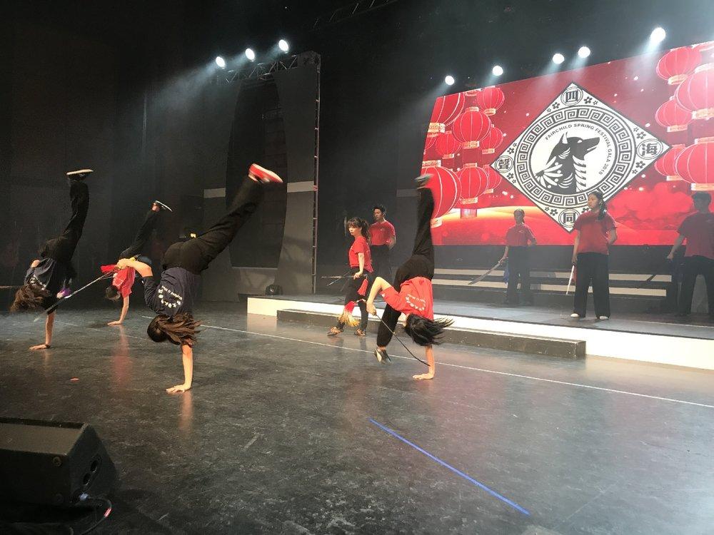 wayland-li-wushu-fairchild-toronto-spring-festival-gala-2018-15.jpg