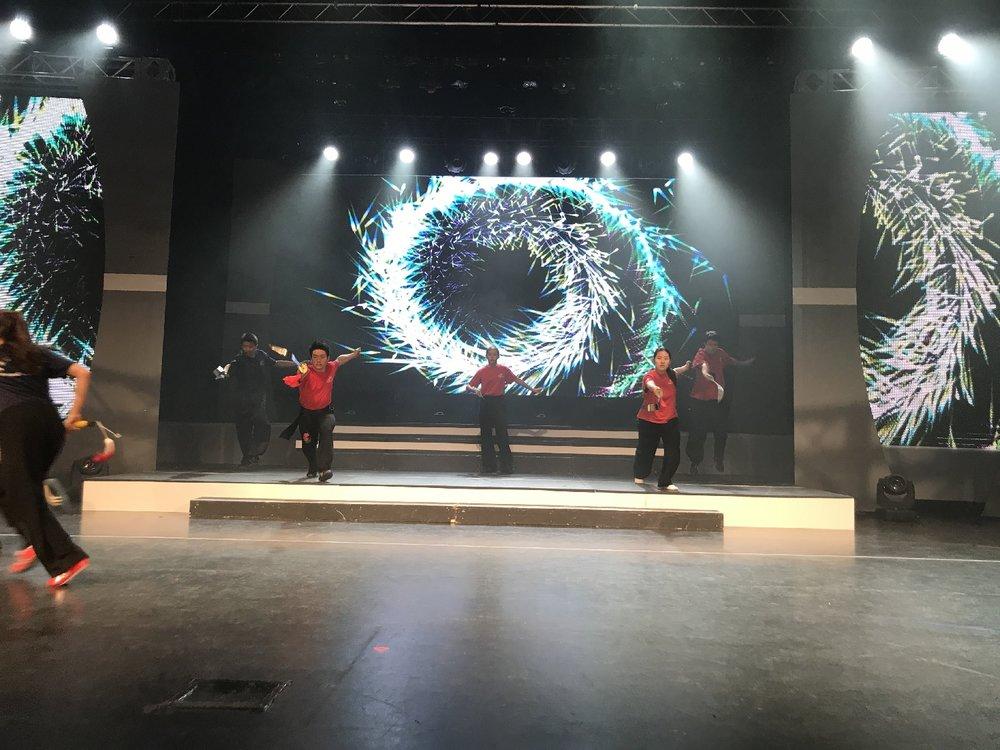 wayland-li-wushu-fairchild-toronto-spring-festival-gala-2018-17.jpg