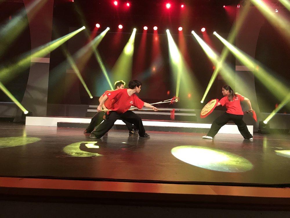 wayland-li-wushu-fairchild-toronto-spring-festival-gala-2018-24.jpg