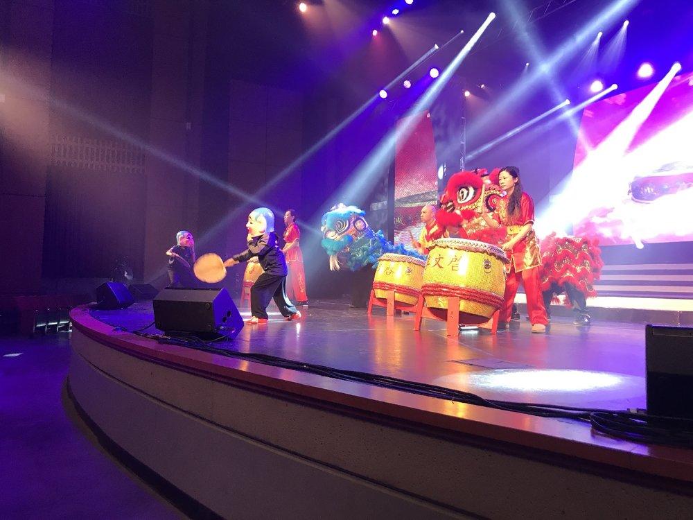 wayland-li-wushu-fairchild-toronto-spring-festival-gala-2018-33.jpg