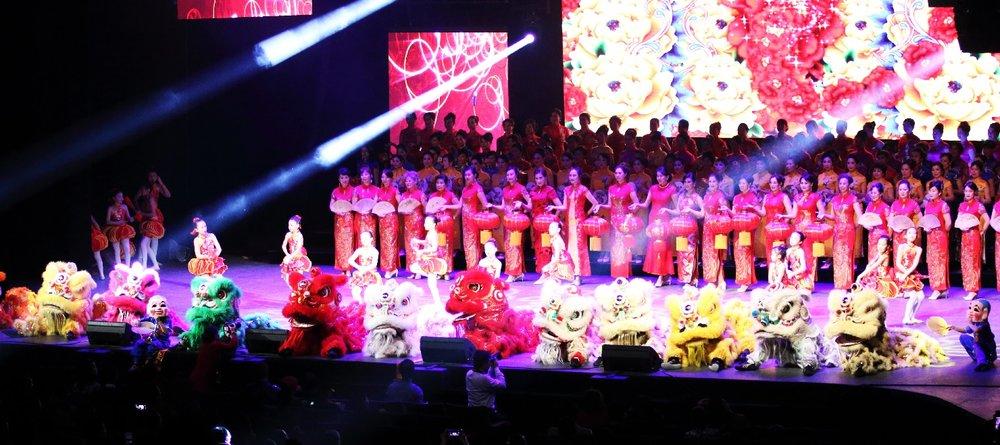 wayland-li-wushu-lion-dance-toronto-ontario-canada-02.jpg