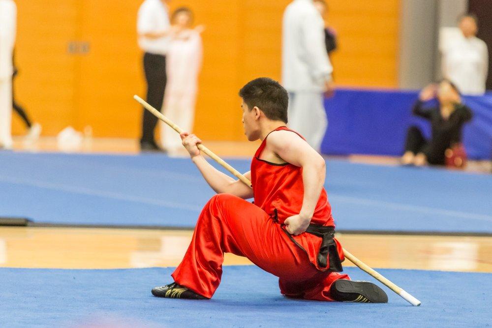 wayland-li-wushu-competition-team-canada-ay-02.jpg