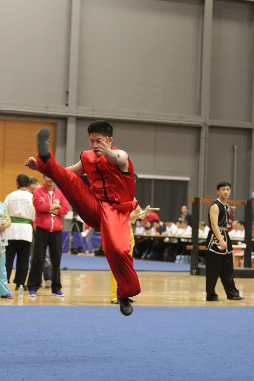 wayland-li-wushu-competition-team-canada-ay-03.jpg