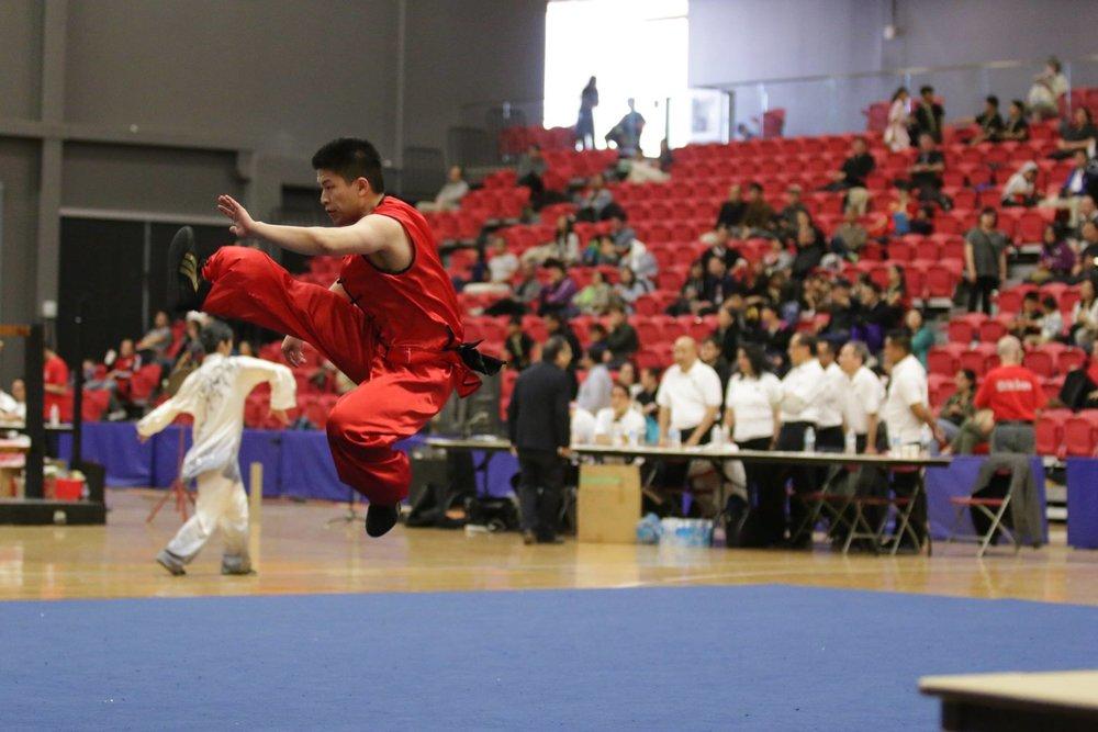 wayland-li-wushu-competition-team-canada-ay-04.jpg