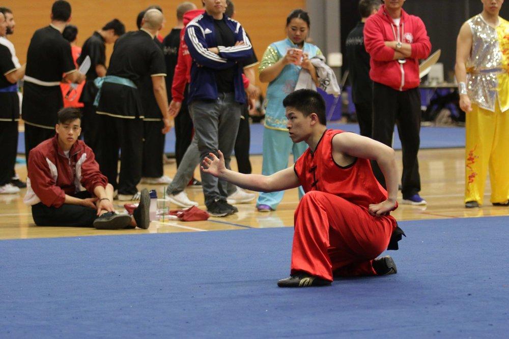 wayland-li-wushu-competition-team-canada-ay-05.jpg