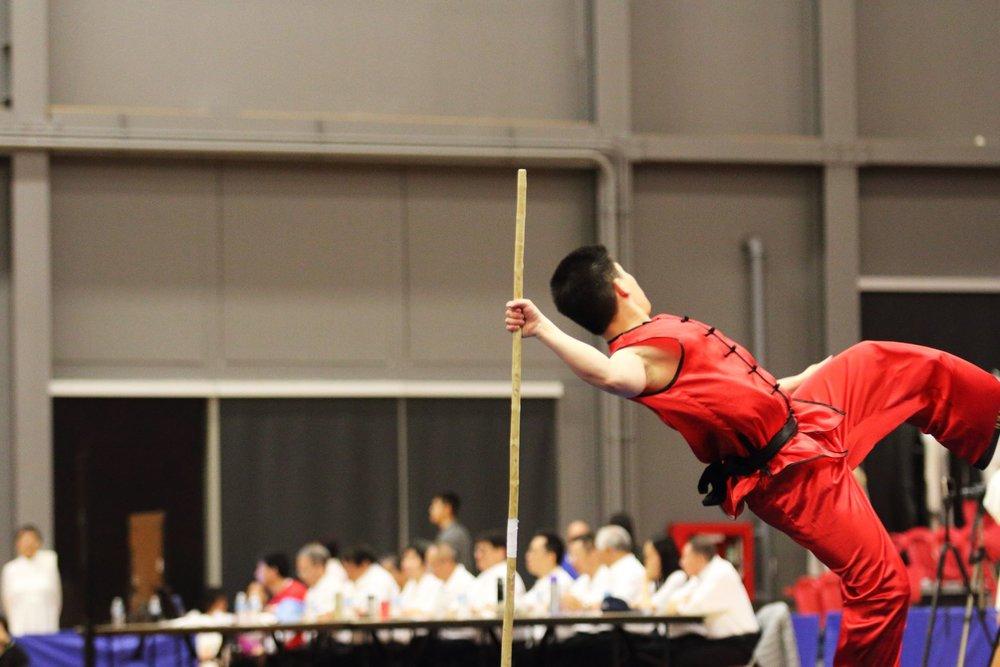 wayland-li-wushu-competition-team-canada-ay-06.jpg