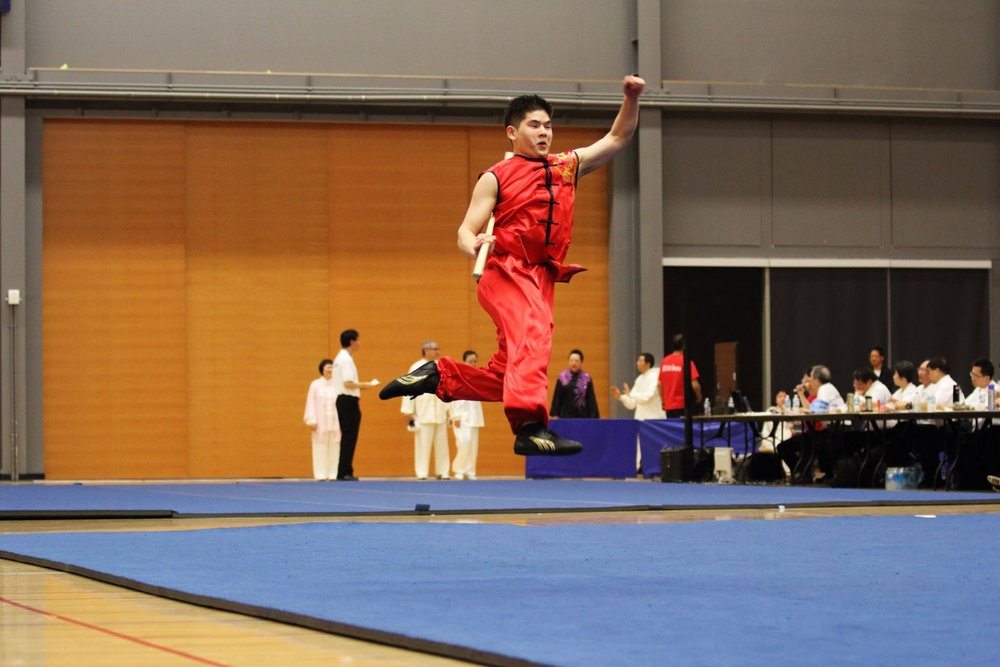 wayland-li-wushu-toronto-competition-team-vy-01.jpg