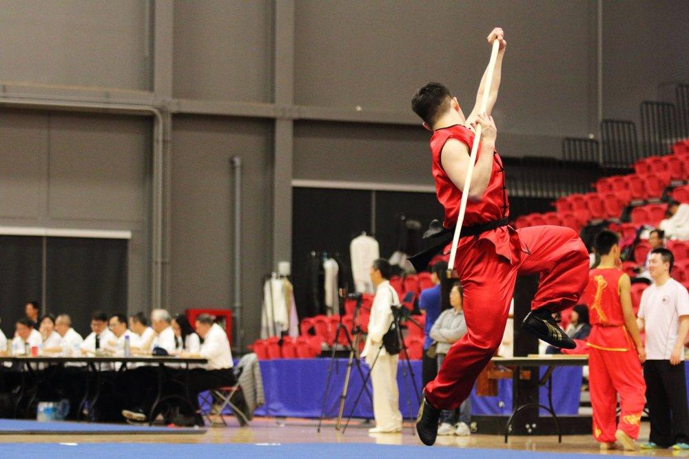 wayland-li-wushu-toronto-competition-team-vy-03.jpg