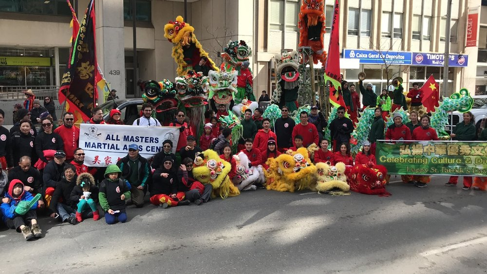 wayland-li-wushu-st-patricks-day-parade-toronto-canada-2018-09.jpg