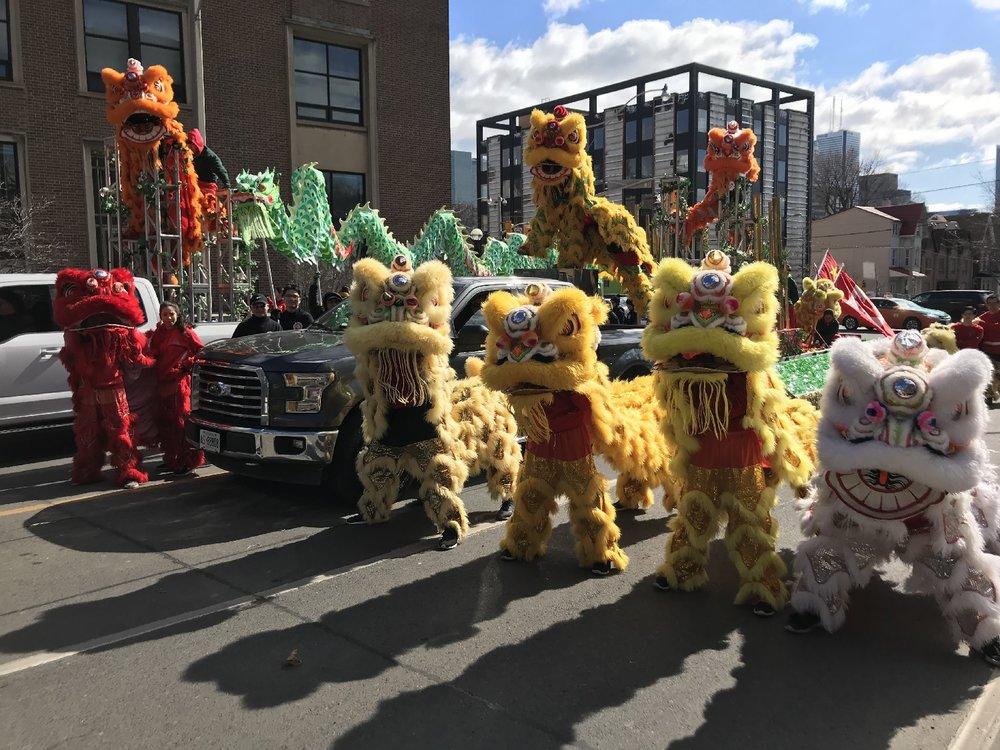 wayland-li-wushu-st-patricks-day-parade-toronto-canada-2018-02.jpg
