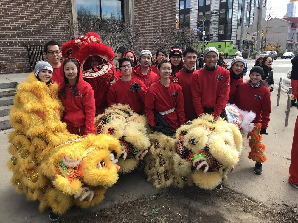 wayland-li-wushu-st-patricks-day-parade-toronto-canada-2018-01.jpg