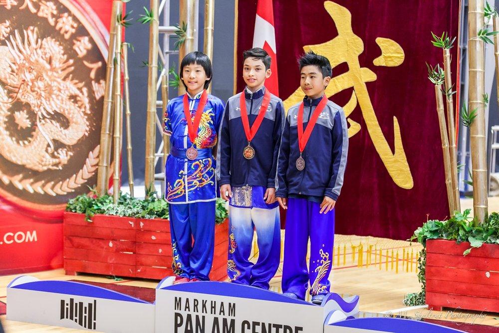 wayland-li-wushu-2018-canadian-national-selections-markham-canada-38.jpg