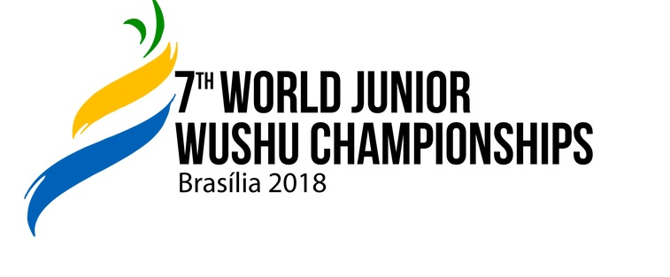 wushu-world-junior-brasilia-brazil-2018.jpg