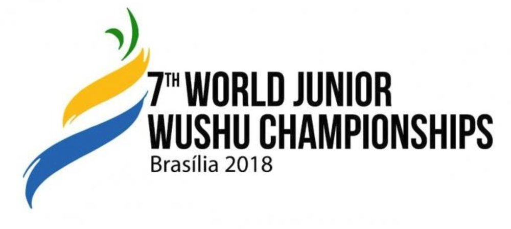 world-junior-wushu-championships-brazil-2018.jpg