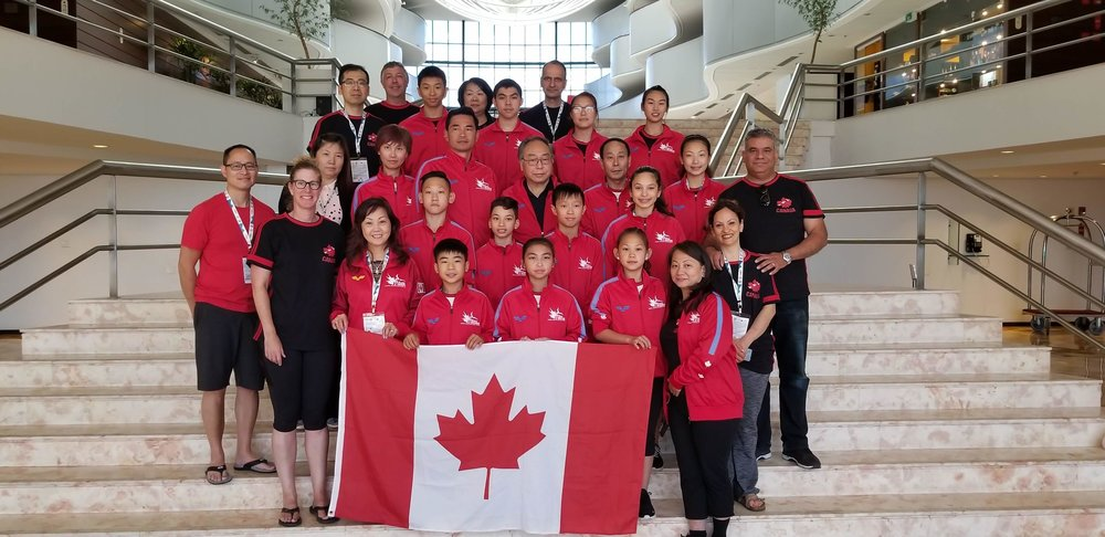 wayland-li-wushu-world-junior-wushu-brazil-team-canada-2018-04.jpg