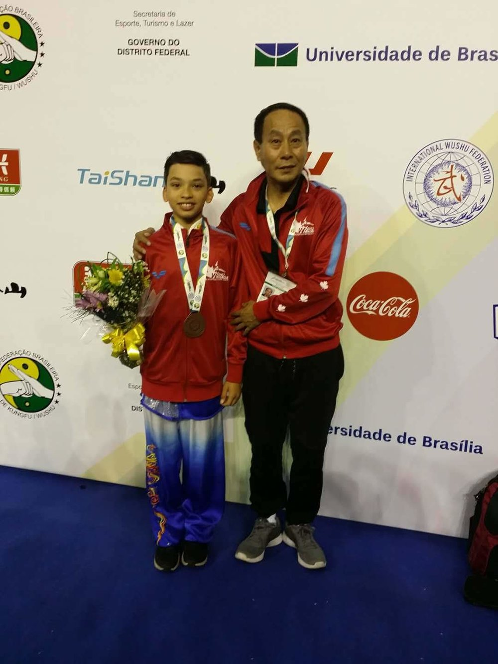 wayland-li-wushu-world-junior-wushu-brazil-team-canada-2018-05.jpg