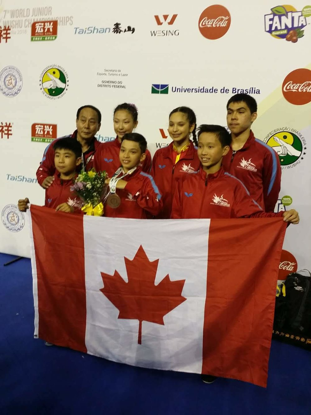 wayland-li-wushu-world-junior-wushu-brazil-team-canada-2018-06.jpg