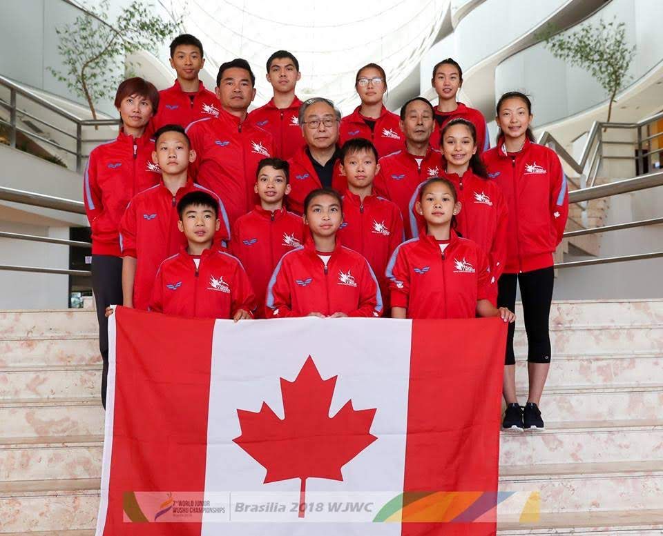 wayland-li-wushu-world-junior-wushu-brazil-team-canada-2018-15.jpg