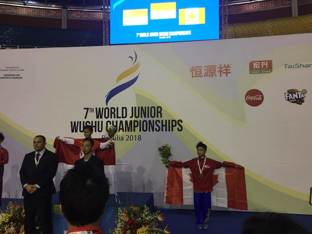 wayland-li-wushu-world-junior-wushu-brazil-team-canada-2018-17.jpg