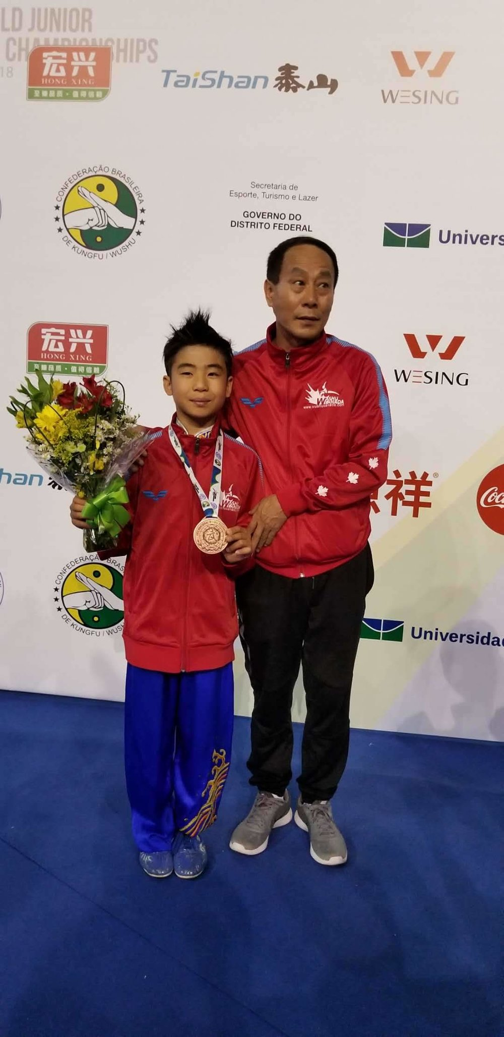 wayland-li-wushu-world-junior-wushu-brazil-team-canada-2018-18.jpg