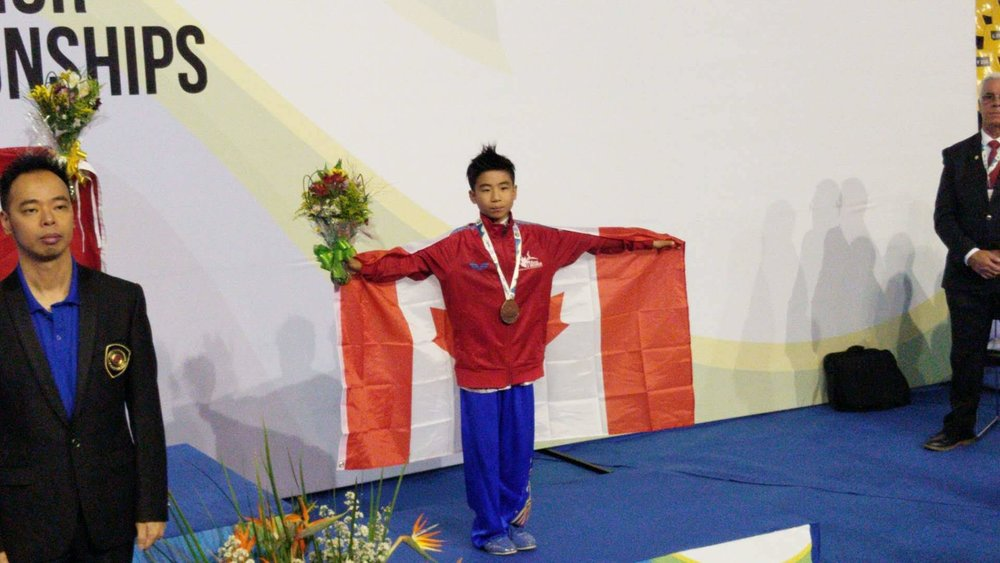 wayland-li-wushu-world-junior-wushu-brazil-team-canada-2018-19.jpg