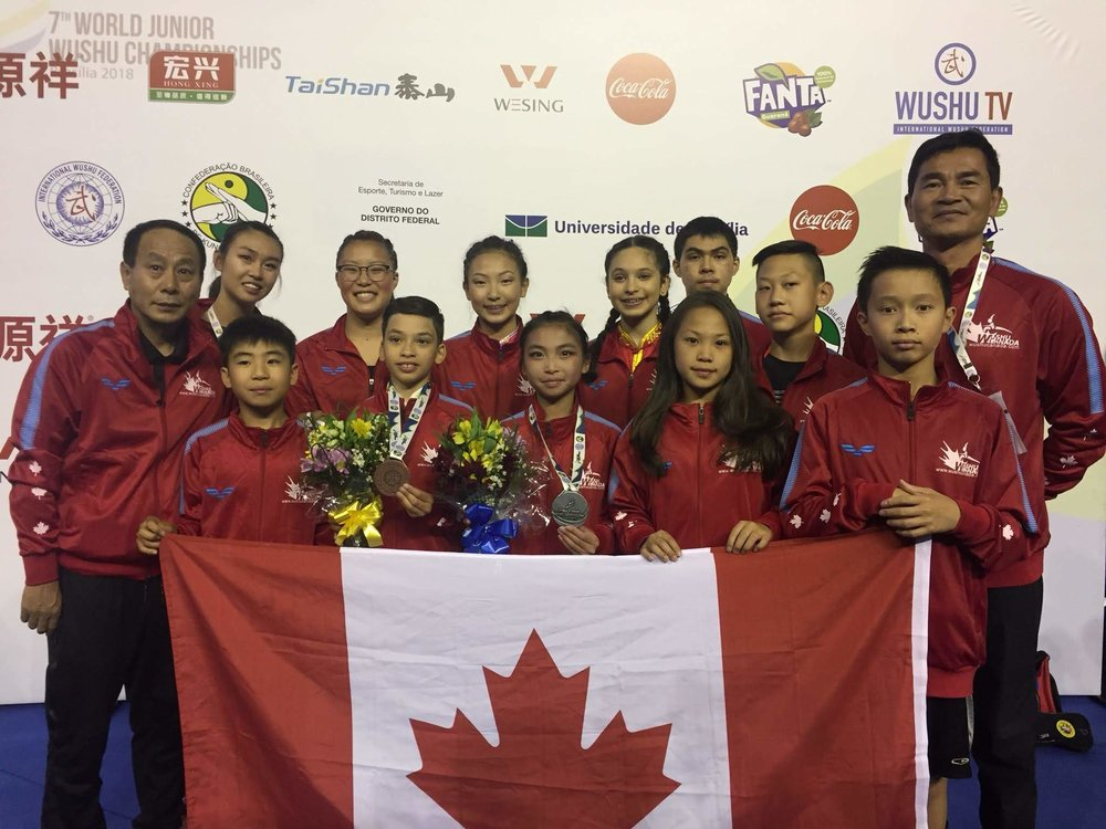 wayland-li-wushu-world-junior-wushu-brazil-team-canada-2018-27.jpg