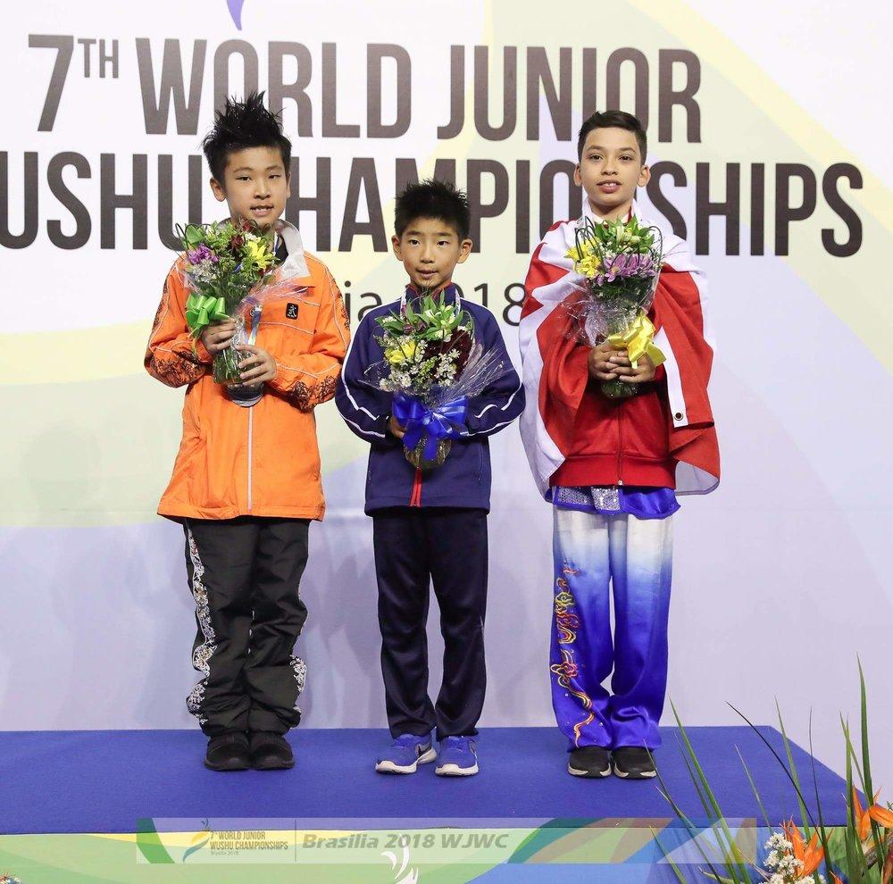 wayland-li-wushu-world-junior-wushu-brazil-team-canada-2018-30.jpg