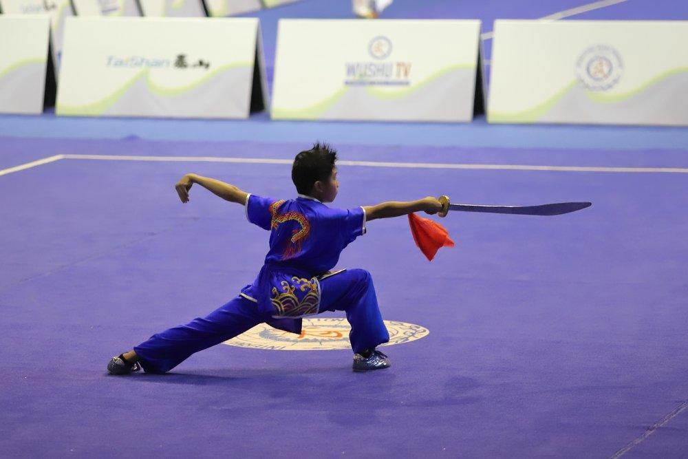 wayland-li-wushu-brazil-world-junior-wushu-championships-2018-team-canada-01.jpg