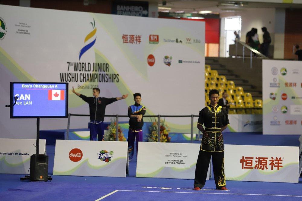 wayland-li-wushu-brazil-world-junior-wushu-championships-2018-team-canada-28.jpg