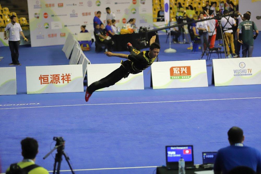 wayland-li-wushu-brazil-world-junior-wushu-championships-2018-team-canada-2.jpg