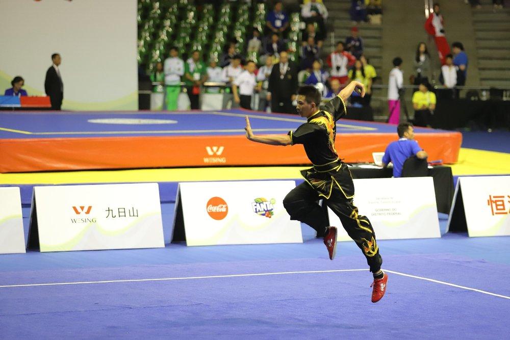 wayland-li-wushu-brazil-world-junior-wushu-championships-2018-team-canada-29.jpg