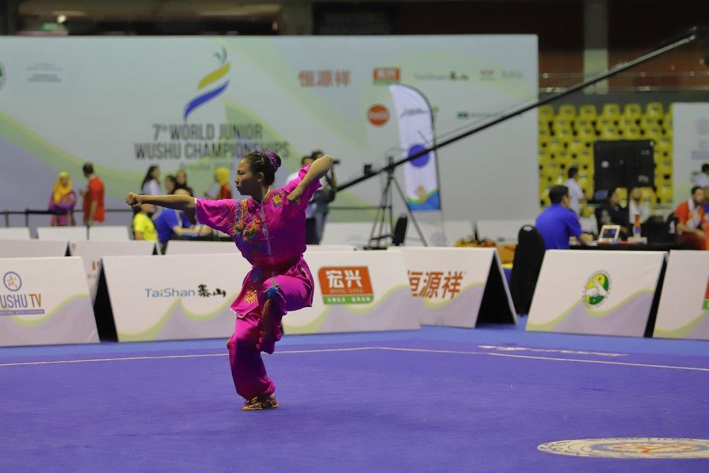 wayland-li-wushu-brazil-world-junior-wushu-championships-2018-team-canada-11.jpg