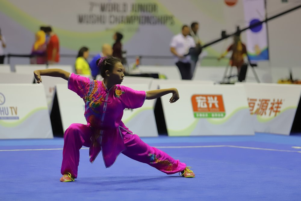 wayland-li-wushu-brazil-world-junior-wushu-championships-2018-team-canada-12.jpg