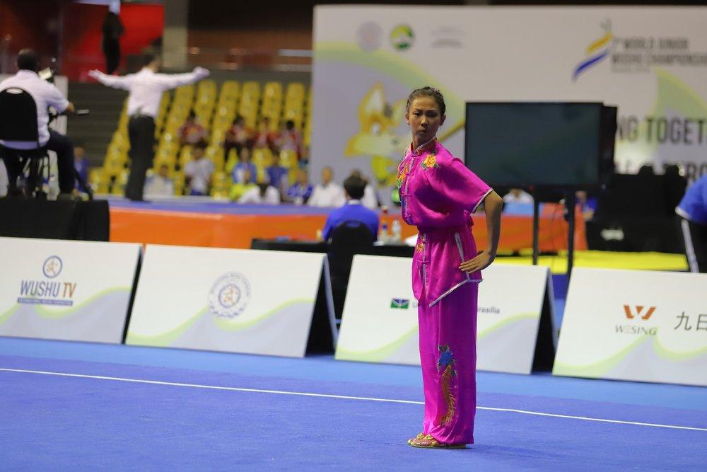 wayland-li-wushu-brazil-world-junior-wushu-championships-2018-team-canada-13.jpg