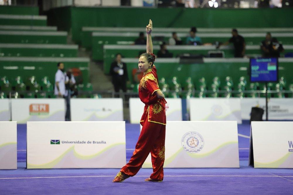 wayland-li-wushu-brazil-world-junior-wushu-championships-2018-team-canada-24.jpg