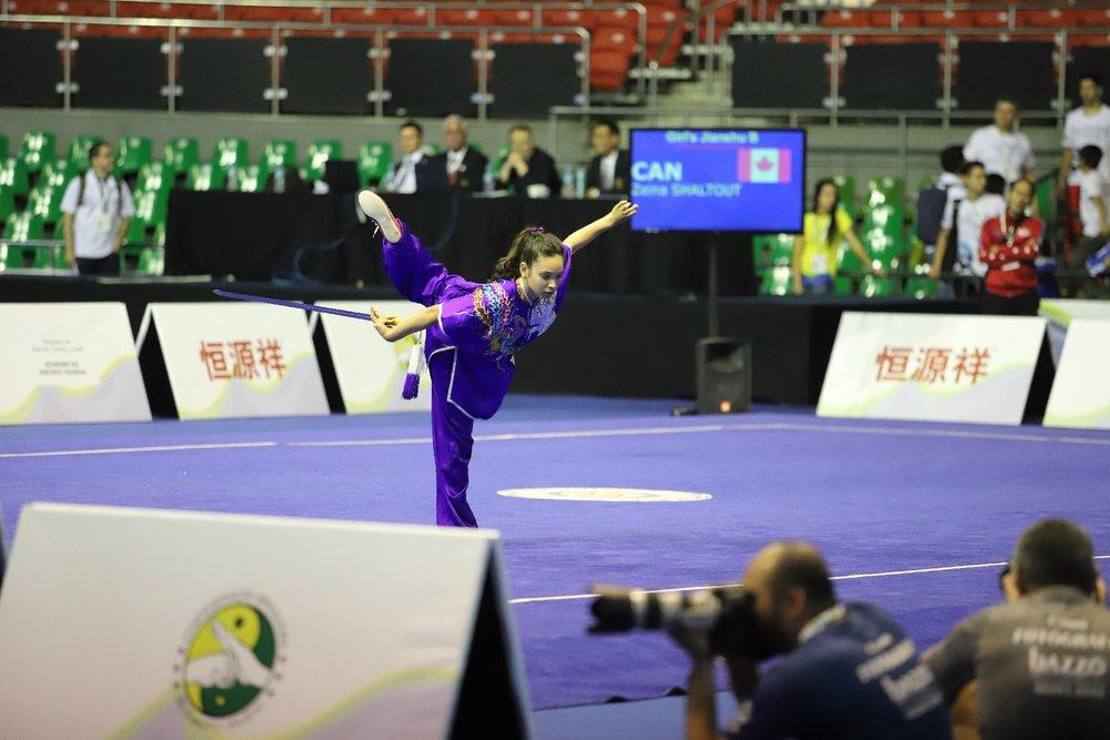 wayland-li-wushu-brazil-world-junior-wushu-championships-2018-team-canada-19.jpg