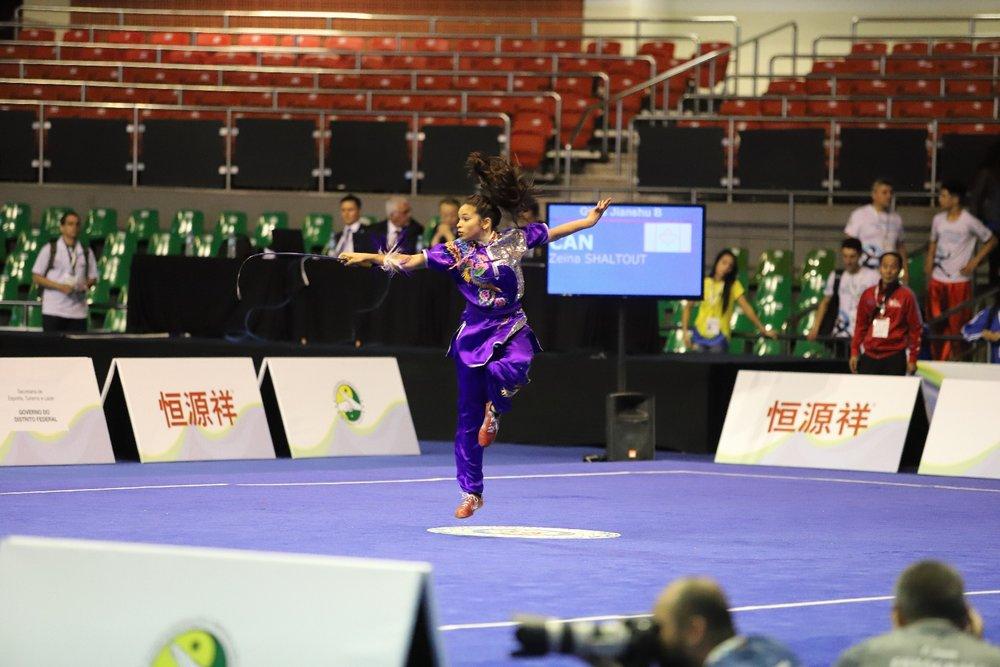 wayland-li-wushu-brazil-world-junior-wushu-championships-2018-team-canada-18.jpg