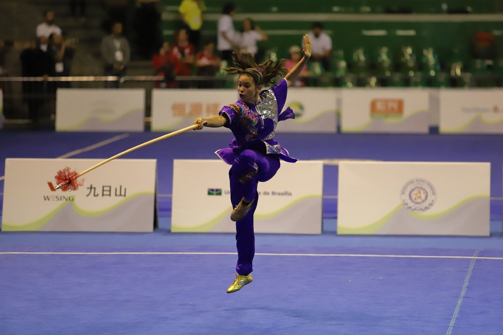 wayland-li-wushu-brazil-world-junior-wushu-championships-2018-team-canada-33.jpg