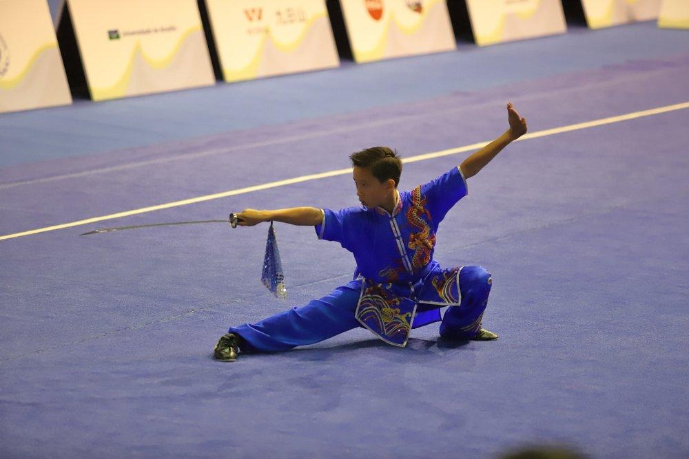 wayland-li-wushu-brazil-world-junior-wushu-championships-2018-team-canada-21.jpg