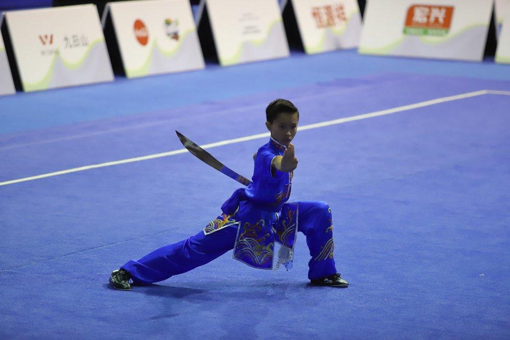 wayland-li-wushu-brazil-world-junior-wushu-championships-2018-team-canada-20.jpg