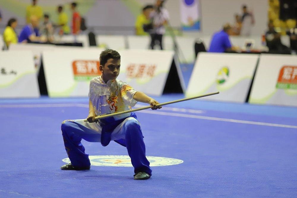 wayland-li-wushu-brazil-world-junior-wushu-championships-2018-team-canada-08.jpg